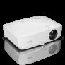 BenQ Eco-Friendly WXGA Business Projector | MW535