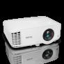 BenQ 高亮會議室投影機 4000流明, WXGA│MW612