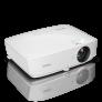 BenQ Eco-Friendly XGA Business Projector | MX535