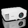BenQ 高亮會議室投影機 4000流明,XGA│MX611