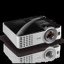BenQ Small-Space XGA Business Projector | MX631ST