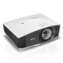 BenQ 大型高商務投影機,4000流明,XGA|MX704