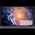 ViewSonic M1+ update 2020年升級版 (Wifi) (買機送幕)