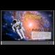 BenQ RM8602K 教育互動4K顯示器