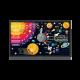 BenQ RP8601K 教育互動4K顯示器