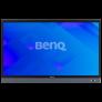 BenQ RM8602K