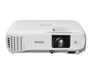 EPSON-EB-118.FRNT
