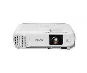 Epson EB-992F FHD 3LCD Projector