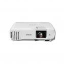 Epson EB-118 XGA 3LCD Projector