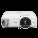 【內置Android TV】EPSON EH-TW5700 高清1080P投影機
