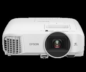 EPSON-EH-TW5700-Main