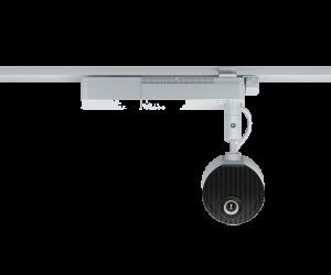 LightScene EV-100