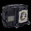 EPSON LAMP 100% 原廠投影機燈膽