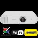 EPSON EB-U50 特殊防塵+WIFI