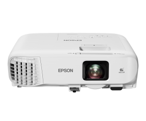 Epson EB-2142W