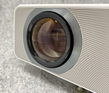 【開箱】EZCast Beam V3-iPad也可以用的投影機