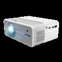 EZCast V3 (新品上市)