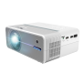 EZCast V3 (2020年新品上市)