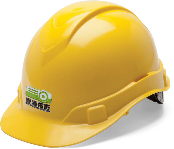 Engineering-Cap