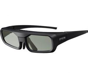 Epson-3D-Glasses-1