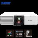 【可變焦】Epson EB-L510U 鐳射投影機