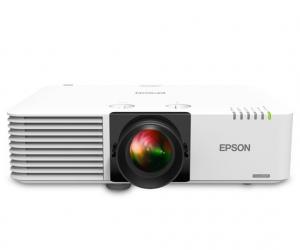 Epson EB-L610U 鐳射投影機