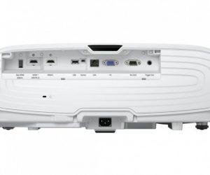 Epson-EH-TW8400-4K-1