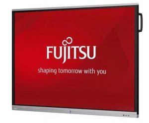 Fujitsu-IW752-1