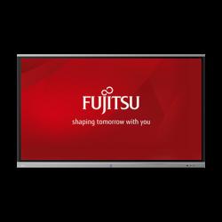 Fujitsu IW752