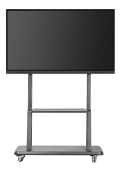 IWB-ST55-Stand