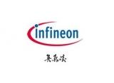 Infineon Technologies Hong Kong Ltd