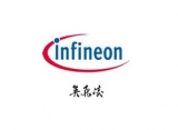 Infineon Technologies Hong Kong Ltd