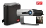 ViewSonic 全新M1+ 2020年升級版,可以睇Netflix啦