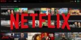 關於Netflix的下載問題