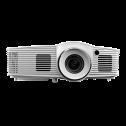 Optoma HD39 Darbee