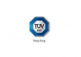 TUV SUD Hong Kong Ltd