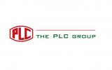 The PLC Group