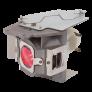 VIEWSONIC LAMP 100% 原廠投影機燈膽