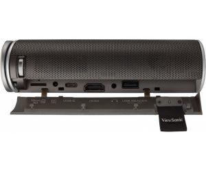 ViewSonic-M1-Plus-Wifi-1