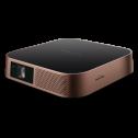 ViewSonic M2 Full HD 1080p (Coming Soon)