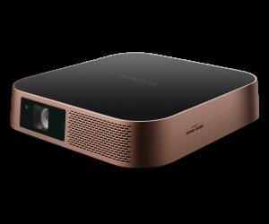 【新年優惠】ViewSonic M2 Full HD 1080p 送50寸桌幕