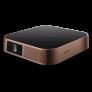 ViewSonic M2 Full HD 1080p