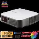 【新機上市】ViewSonic M2e Full HD 1080p 全新升級版