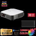 【新機上市】ViewSonic M2e Full HD 1080p 全新升級版 (暴力生活誌合作機型)