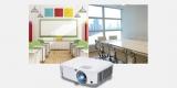 【精明眼】同時兼顧家用、教育及商業的抵用投影機 ViewSonic PA503W