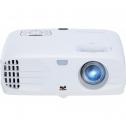 【高流明】ViewSonic PG705HD 辦公教學 適用
