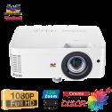 【短焦】ViewSonic PX706HD Short Throw 短焦 商務家用全能型 高清投影機