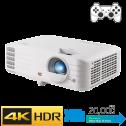 【現貨熱賣】ViewSonic PX701-4K (獨家發售型號) 家庭影院•打機首選•新一代投影性價比皇