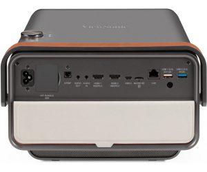 ViewSonic-X10-4K-短投便攜型號-1