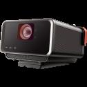 ViewSonic X10-4K 短投便攜型號
